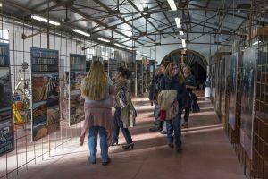 museo-minero-andorra-exposicion-permanente015