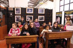 museo-minero-andorra-noticia-dibujo-santa-barbara-001