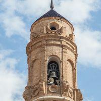 museo-minero-andorra-ruta-mineria-016