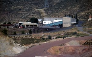 museo-minero-andorra-samca-001