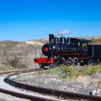 museo-minero-andorra-tren-minero-24