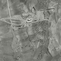 museo-minero-andorra-fondo-documental-002