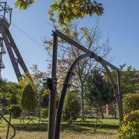 museo-minero-andorra-jardines-004