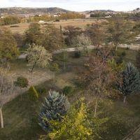 museo-minero-andorra-jardines-008