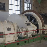 museo-minero-andorra-maquina-extraccion-robey001