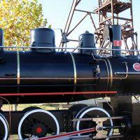 museo-minero-andorra-tren-minero-11